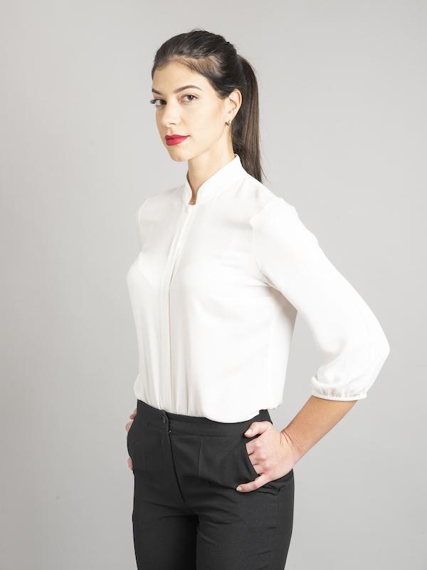 NAG uniforme 2020 -189