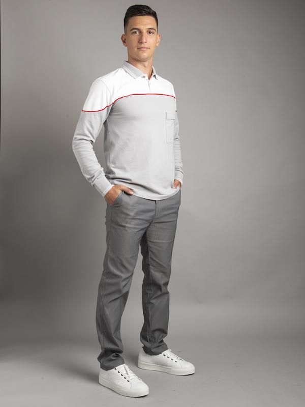 NAG uniforme 2020 -412