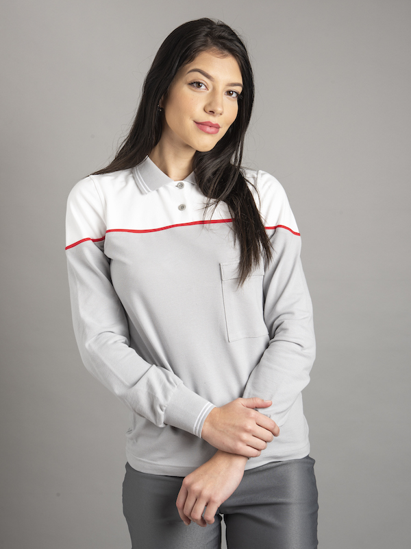 NAG uniforme 2020 -416