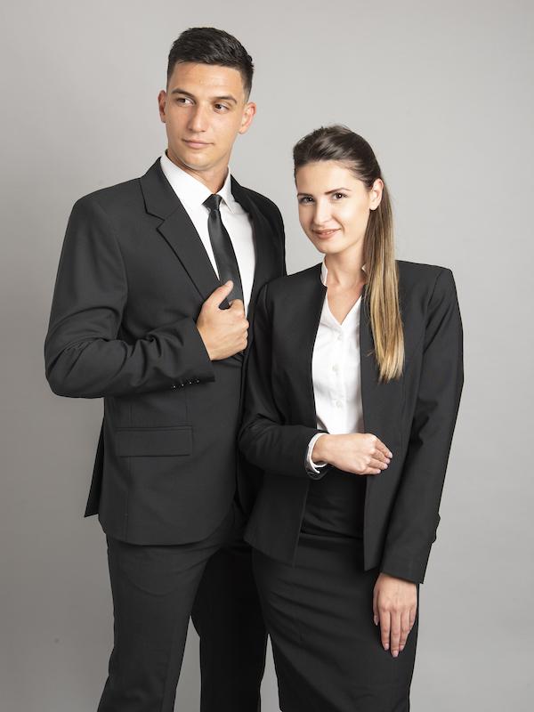 poslovne-uniforme