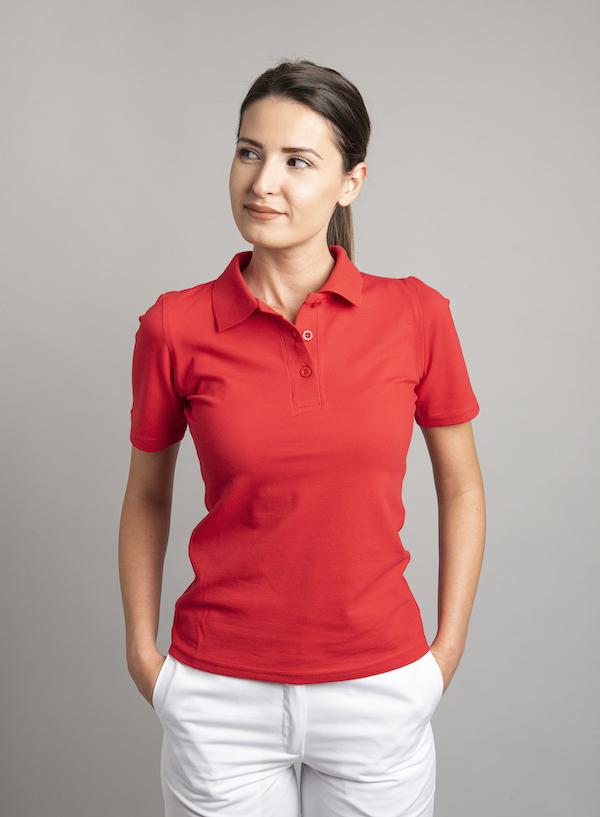 NAG uniforme 2020 -36